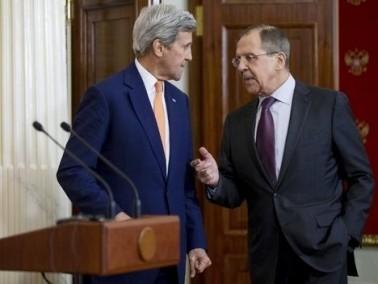 روسيا: أي عدوان أميركي على دمشق سيزلزل المنطقة