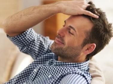 للرجل: وصفات طبيعبة لعلاج تساقط الشعر