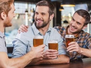للرجل: المشروبات الغازية تؤثر على خصوبتك!