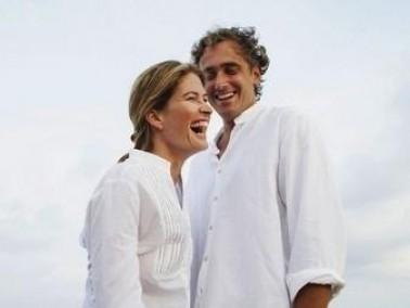 غريب ولكن فعال.. الأسنان المعوجة تجذب المرأة