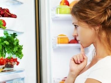 عزيزتي: اطعمة ممتازة لريجيم صحي وفعّال