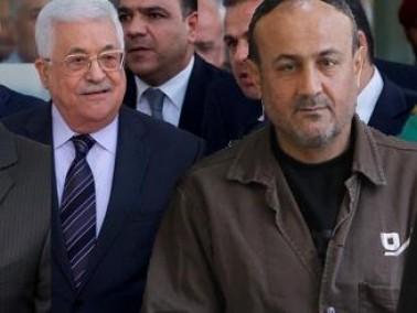 ويكيليكس: عباس جاد في التخلي عن السلطة
