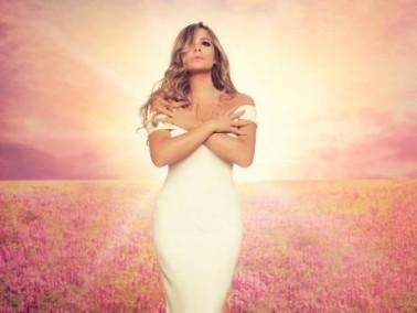 إختفاء ألبوم كارول سماحة من الأسواق العربية