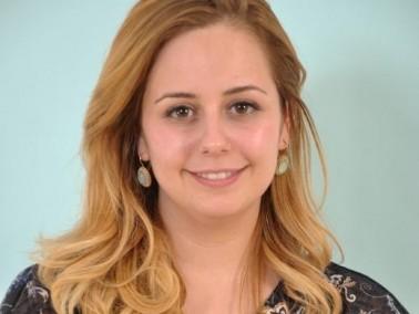 ليدي-نورا مواسي:أهمية التعليم المبكر لجيل منتج