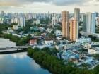 زوروا معنا مدينة ريسيفي البرازيلية.صور
