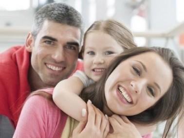 نصائح للحفاظ على حياة زوجية ناجحة بعد الولادة