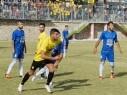 مكابي ابناء نحف يفوز على هبوعيل البعينة 1-0