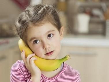 الفيتامينات للاطفال لزيادة الطول