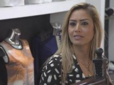 فيسلوك يفتتح مهرجان طمرة التاسع للسينما