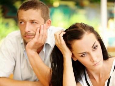5 أمور لا تراها المرأة جذابة في الرجل إطلاقًا