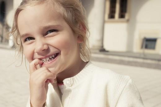 ما هي اهمية فيتامين سي للاطفال؟