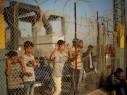 غزة.. احدى أكثر مناطق العالم إكتظاظًا والطفل وليد شعث يكسر حاجز الـ2 مليون نسمة فيها