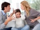 هل يمكن أن يؤثر الطلاق بالصحة؟