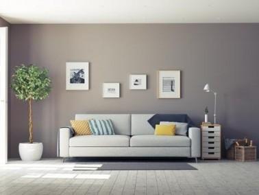أضيفي على منزلك لمسة انيقة باستخدام إطارات الصور