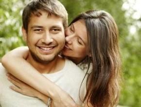 أشعلي نيران حب زوجك من جديد ولا تدعي الملل يسيطر عليكما