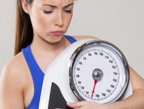 حبوب الصبّار.. فوائد صحية وطريقة مثالية لخسارة الوزن
