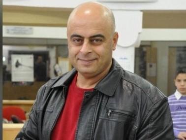 محمود الحلو: لست على خلاف مع أحد