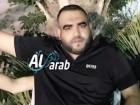 الشرطة: تصريح إدعاء عام ضد مشتبه في ملف جريمة قتل حسين محاجنة من أم الفحم
