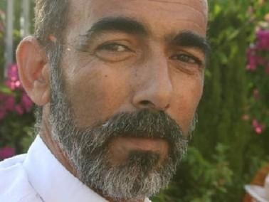 حسين زعبي: تهديد محمود الحلو خط أحمر