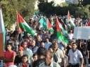 غدا: اليوم الدراسي حول مواجهة تداعيات هبة القدس والأقصى