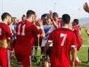 هبوعيل إكسال يحلّق في القمة بفوزه على آسي جلبواع 3-0