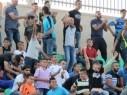 ملخص مردود الفرق العربية ضمن الأسبوع الخامس في الدرجة الثانية