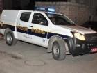 الشرطة: توقيف 3 شبان من كفرقاسم بشبهة صيد حيوانات برية