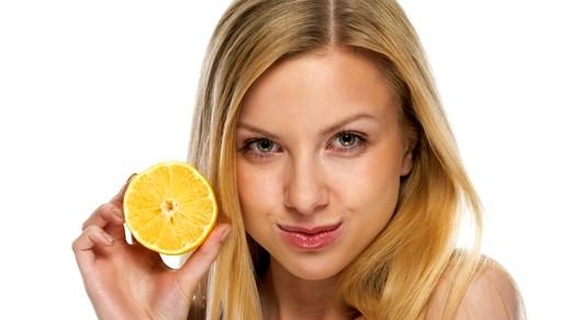 ماذا تعرفين عن اضرار الليمون؟