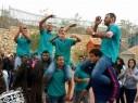 الناصرة: إنتخاب الطالب غالب بطو رئيسًا لمجلس طلاب مدرسة بيت الحكمة