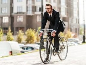 درّاجات هوائية جديدة بتصميم مستوحى من لمبورغيني