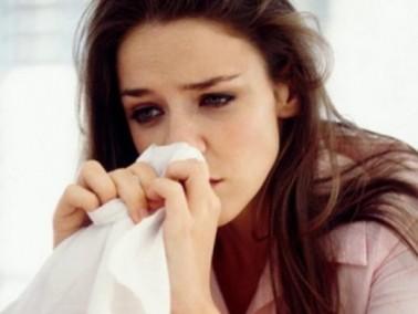 للبكاء فوائد عديدة تعرفوا عليها !