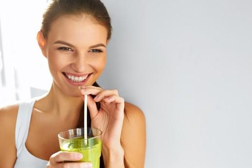 استفيدوا صحيًا من عصير الأفوكادو