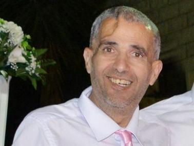 طرعان: مناشدة بالمساعدة في البحث عن بسام صالح صباح