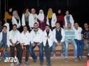 مجدالكروم: الشباب المجدلاوي للتغيير ينظم أسبوع خزائن الحكمة الثقافي