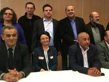 المشتركة: إسرائيل لا تفوت وسيلة لتعزيز الفصل العنصري