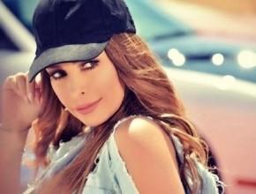 ليدي- أمل حجازي: كل شيء تغيّر نحو الأسوأ