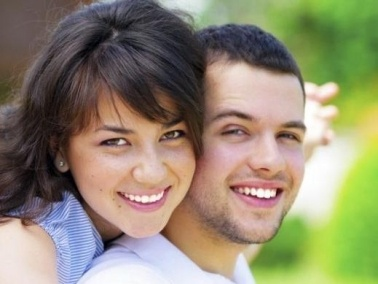 الفلك للثور: تتجرأ بإعلان مشاعرك لأحدهم او لفت نظره