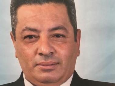رفض التماس أيمن مرعي الطاعن في نتائج الانتخابات