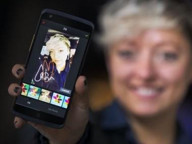 جوجل يطرح تطبيقا لتحسين جودة الصور القديمة