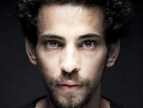ليدي- توفيق برهوم يشارك في فيلم مريم المجدلية