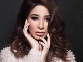 ليدي- أسيل عمران..عشقها للاستعراض يخرج طاقاتها