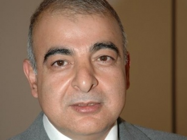 ليدي- د.عزام يشرح عن الحمل بعد الأربعين