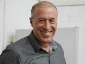 ليدي- المصور والصحفي عبد الرؤوف أبوفنة: التصوير بين الهواية والإحتراف
