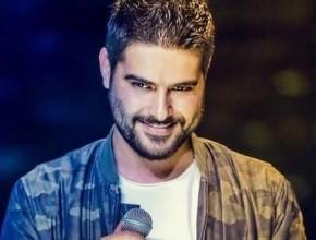 ليدي - ناصيف زيتون: أتنفس حباً ولن أغني مع أحد