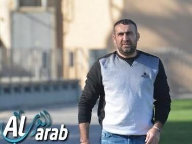باكورة ناجحة للمدرب وسيم عباس مع الأخوّة عرّابة