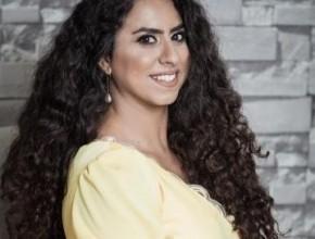 ليدي- دنيا مخلوف أبوحامد: خلق فرصنا بأيدينا لا ان نبحث عنها