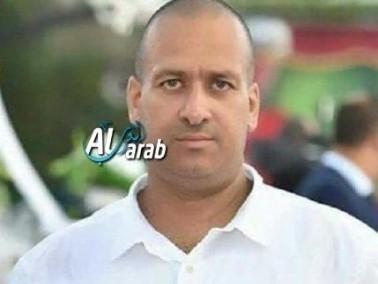 تمديد أمر منع النشر في جريمة قتل عنان حكروش من كفركنا