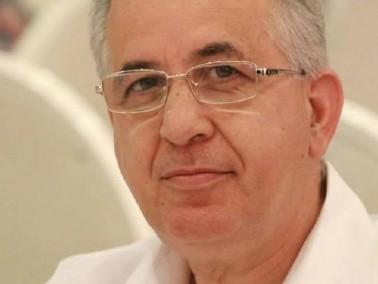 سهيل دياب يشارك في مؤتمر المؤسسة الاسرائيلية للأمان