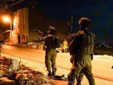 مصرع جندي من رمات هشارون في الجولان