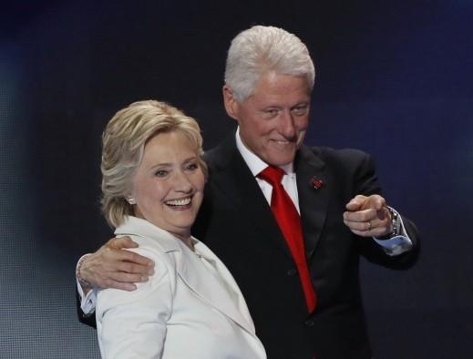 علماء حاسوب يرجحون تزويرا بالانتخابات ضد كلينتون